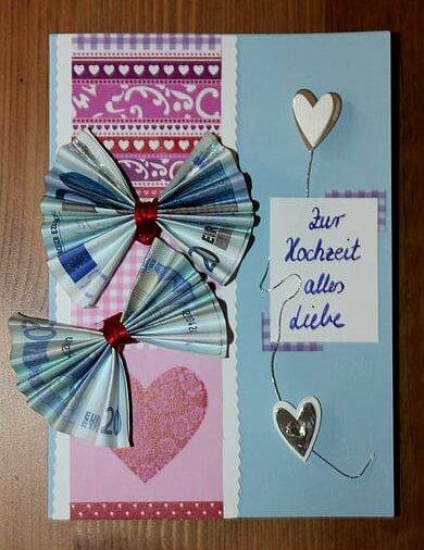 IMG_Hochzeitskarte