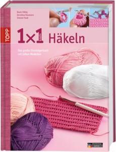 Cover_1mal1_haekeln_Topp_Frechverlag
