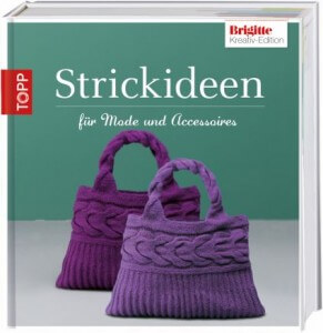 Cover_Strickideen_fuer_Mode_und_Accessoires_Topp_Frechverlag