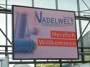 Nadelwelt_Werbebanner