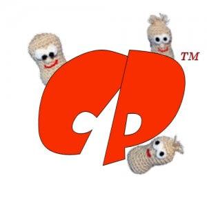 CrochetPerfect_Logo_v1