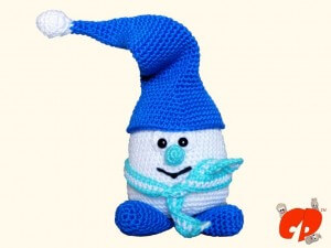 CrochetPerfect_48_Eiswichtel_Gelb_klein