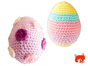 CrochetPerfect_64_Bunte_Ostereier