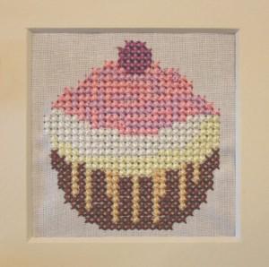 Muffin_4_Bild_klein
