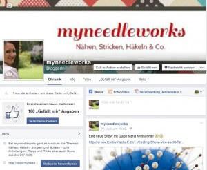 myneedleworks_goes_facebook