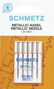 10_SCHMETZ_Metallic_130 MET