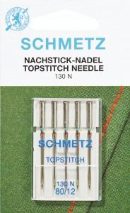 11_SCHMETZ_Topstitch_130 N