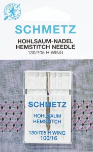 13_SCHMETZ_Hemstitch_130-705 H WING