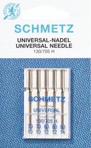 1_SCHMETZ_Universal_130-705 H
