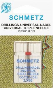 23_SCHMETZ_Universal Triple_130-705-H-DRI