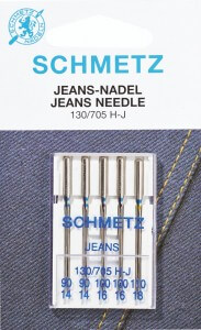 4_SCHMETZ_Jeans_130-705 H-J