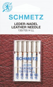 5_SCHMETZ_Leather_130-705-H-LL