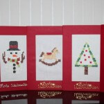 myneedleworks_Weihnachten_Kreuzstich