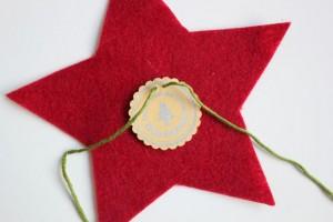 myneedleworks_weihnachtlicher-tuerschmuck_stempel